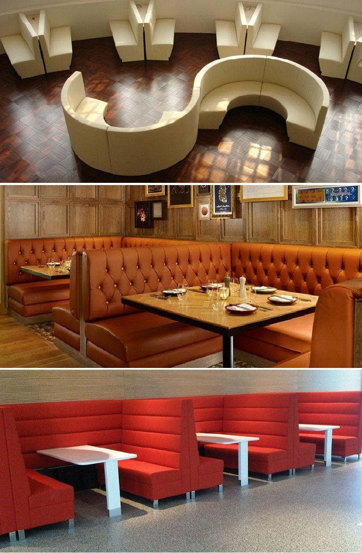 restaurant sofa design sofa design ideas sofa design sofa design rh pinterest com