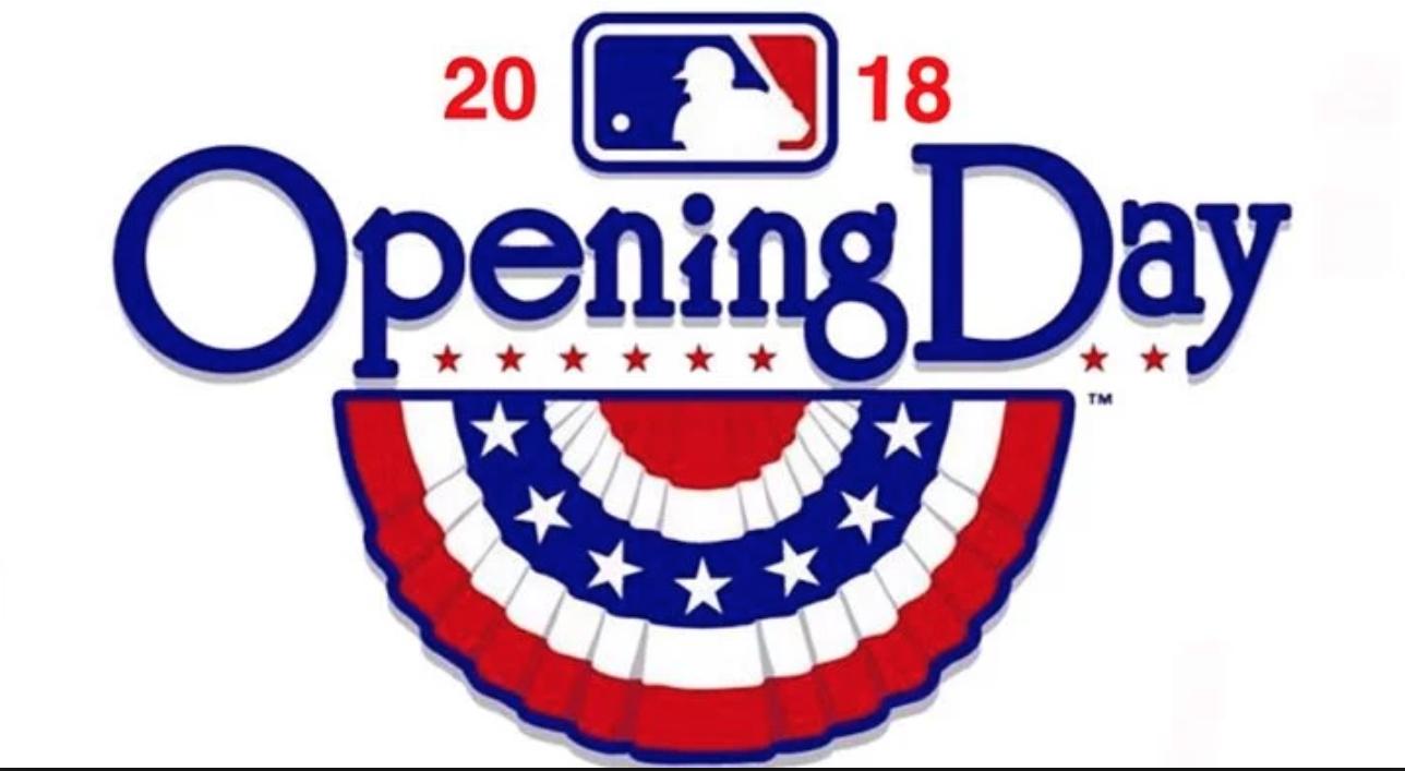 2018 Mlb Season Preview The Yankees Are Back To Rule Mlb Logos Mlb Teams