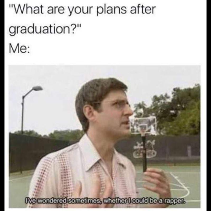 Clean Memes 11 05 2019 Morning Memes Graduation Meme Old Memes