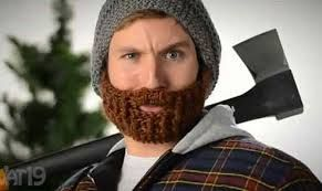 barba emagrece o rosto - Pesquisa Google