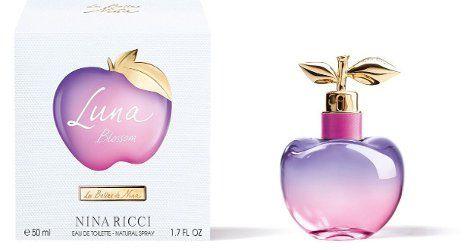 Nina Ricci Luna Blossom