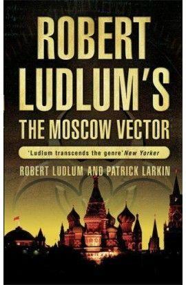 New Fiction Books Robert Ludlum First Novel New Fiction Books