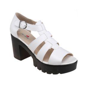 Kadin Terlik Ve Sandaletler Flo Online Magaza Sandalet Kadin Terlik