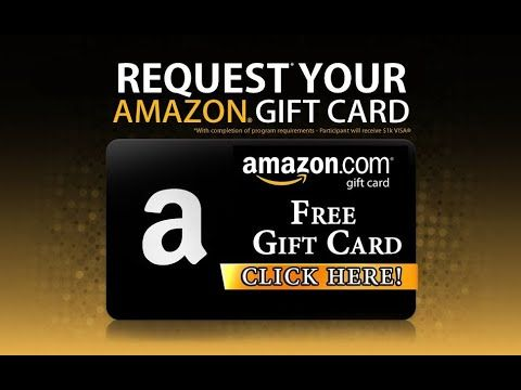 Photo of Amazon Gift Card – How to Get free Card – Easy and Fast/No Root or JB