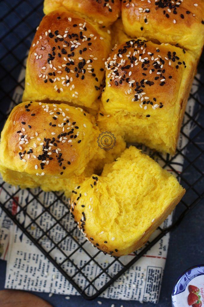 Blog Resep Masakan Dan Minuman Resep Kue Pasta Aneka Goreng Dan Kukus Ala Rumah Menjadi Mewah Dan Mudah Rotis Makanan Dan Minuman Labu