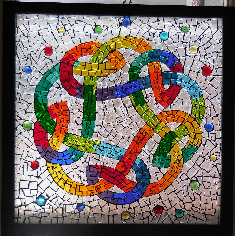 mozaic ferges
