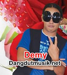Download Kumpulan Lagu Mp3 Terbaru Demy Banyuwangi 2018