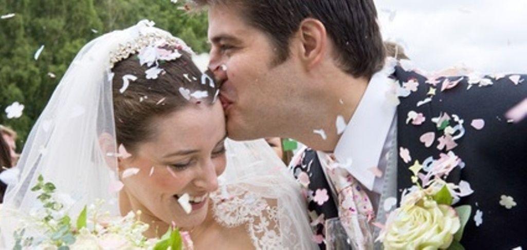 Creative Wedding Ideas Wedding songs, Wedding
