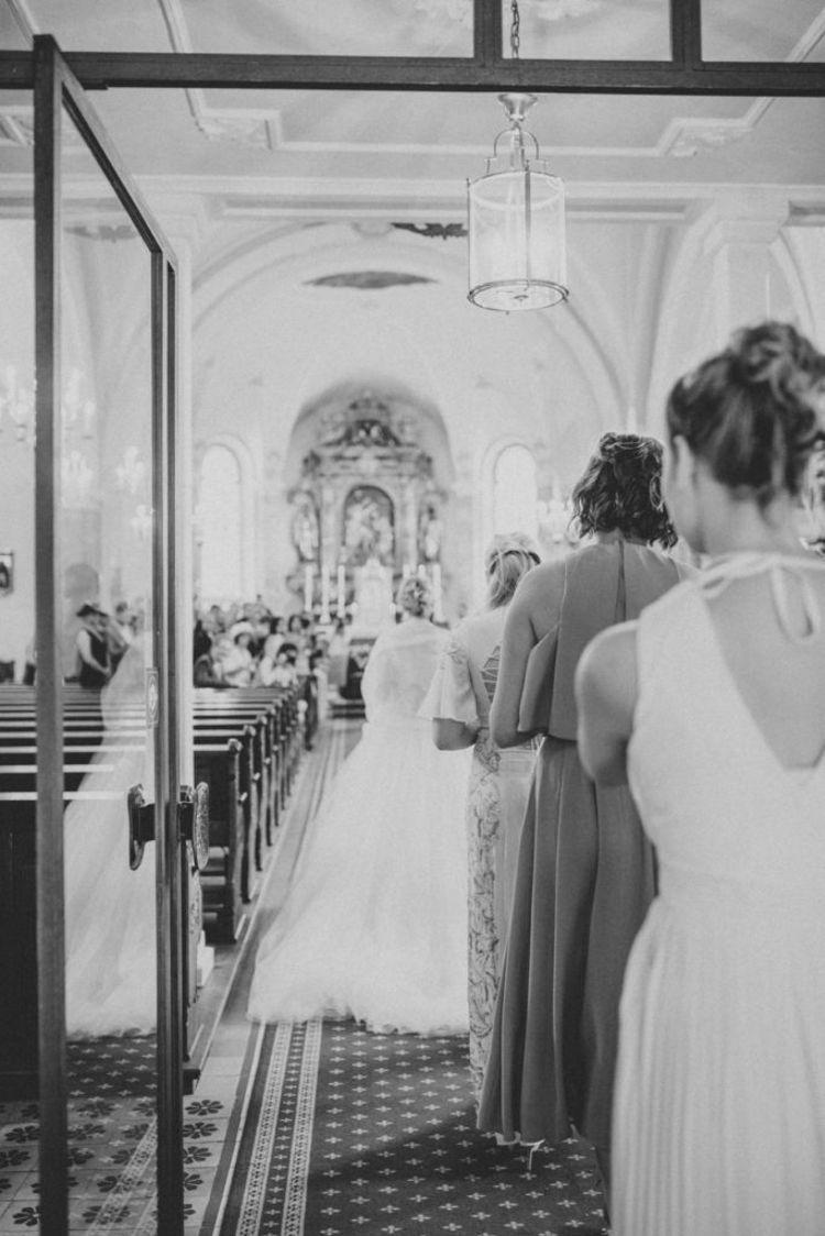 Moderne Fürbitten Hochzeit