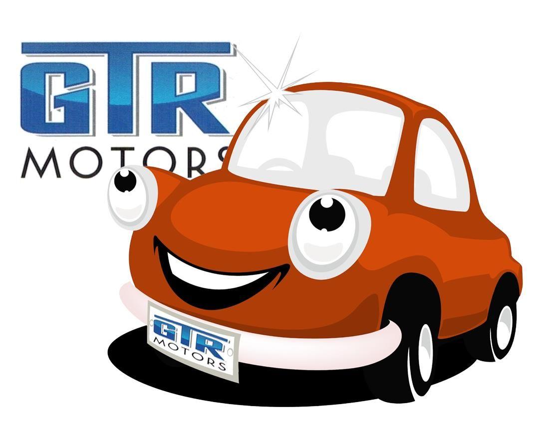 GTRMotors GTR Motors AutoSales Dealership Cars