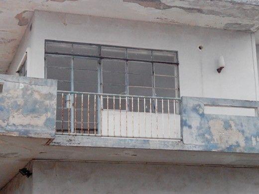 Fenêtre Malte portes fenetres Pinterest - fenetre pour maison passive