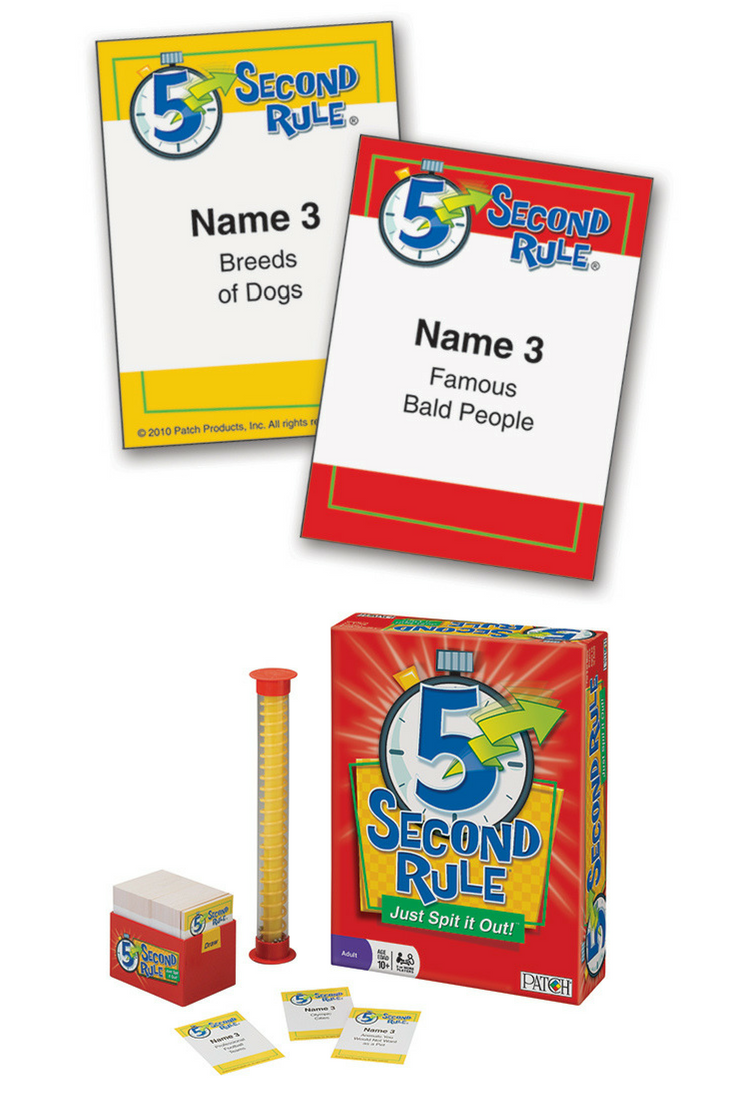 IMAGINE THE ANIMATED GUESSING GAME EDUCATIONAL KIDS GAMEWRIGHT GAME