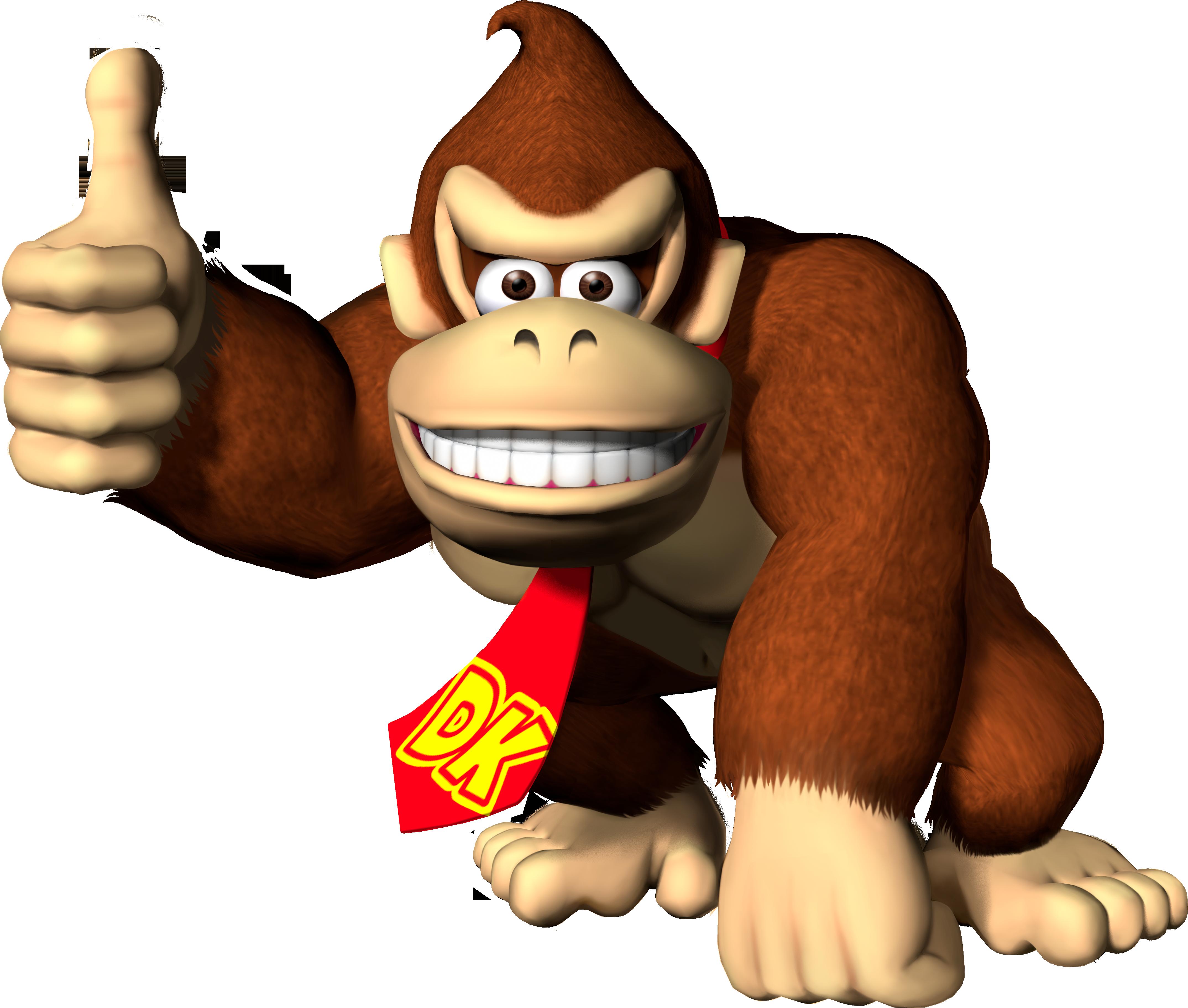 Epingle Par Elena Sur Arcade Donkey Kong Country Returns Mario Image De Naruto