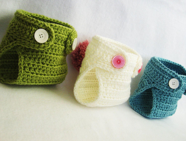 Crochet pattern diaper cover with bonus pom pom bunnybear tail crochet pattern diaper cover with bonus pom pom bunnybear tail sizes included bankloansurffo Gallery