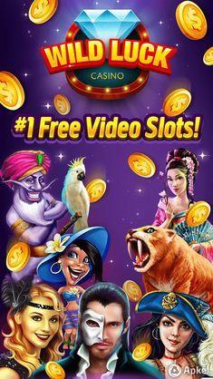 Nya blackjack online på mobilen