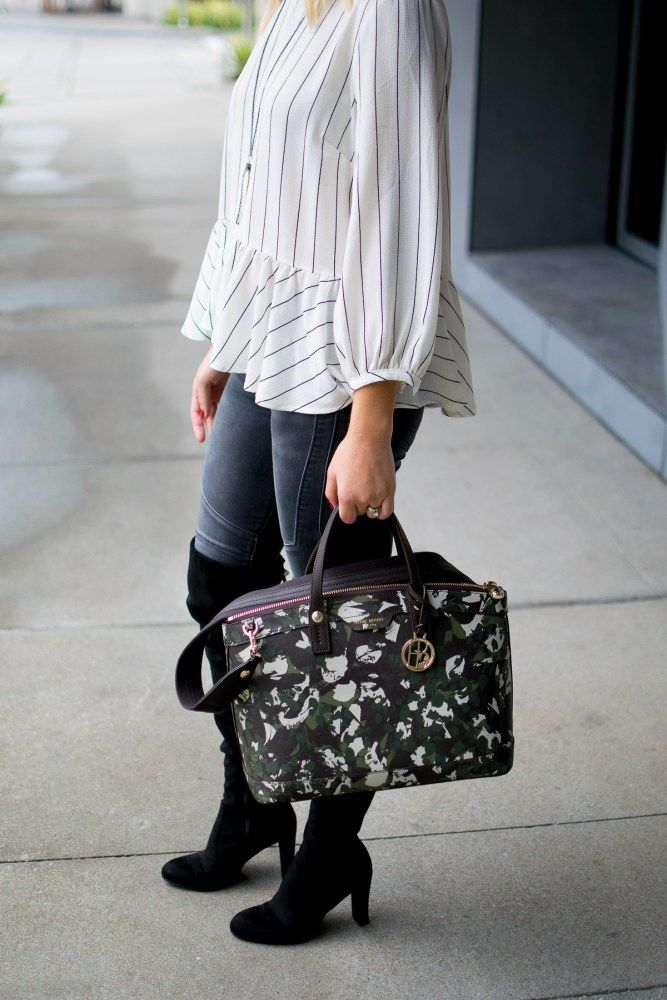 4 items you need this Fall | Fall Closet Staples | What to buy for the Fall…