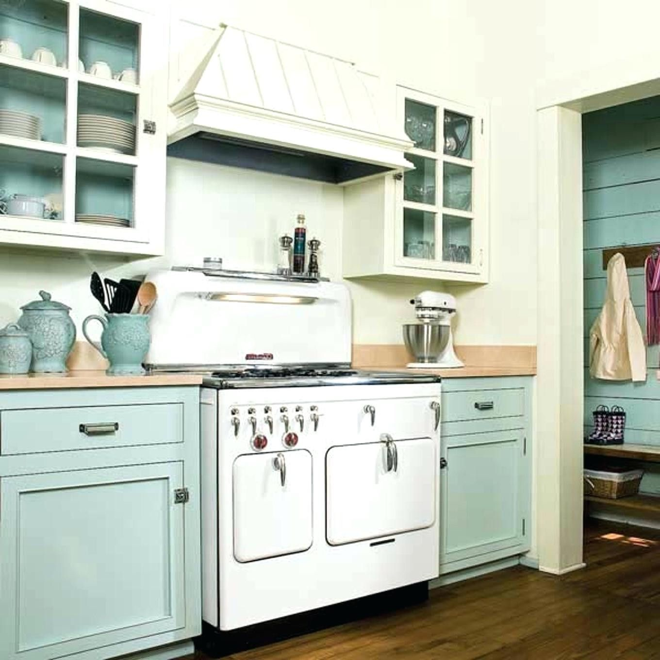 Etonnant 55+ Cabinets To Go St Peters Mo   Kitchen Remodeling Ideas On A Small Budget