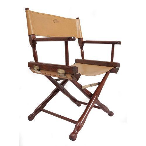 Accent Chair ĸ�文: Safari Chair, Chair, Folding Armchair