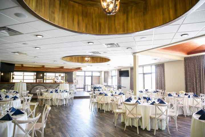 31+ Small wedding venues louisville ky info