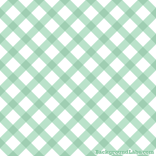 Mint Green Plaid Pattern Background Labs Plaid Pattern Mint Green Background Background Patterns