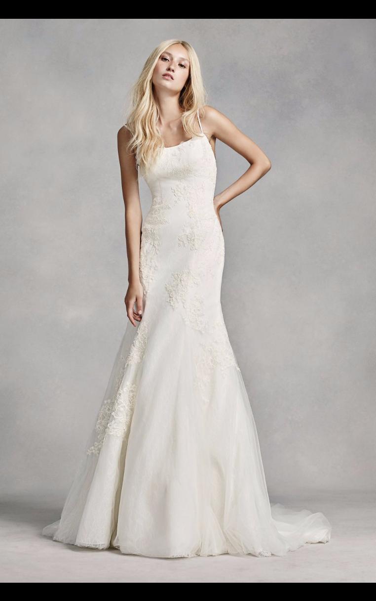Wedding Dresses By Discount Bridal Canada Wedding Dresses Under 500 Spaghetti Strap Wedding Dress Wedding Dress Styles