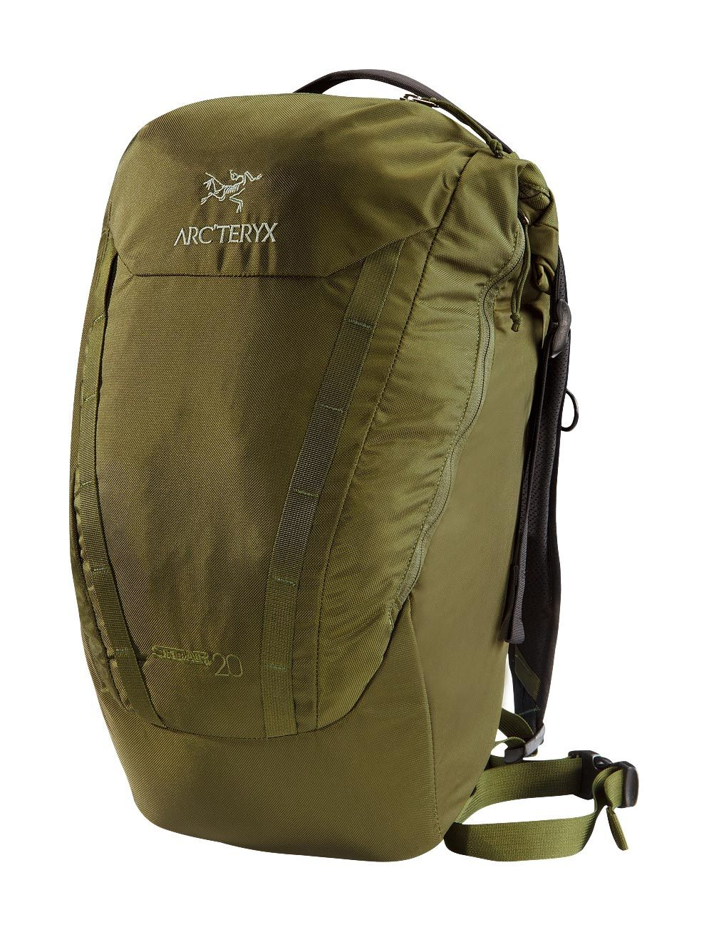 arcteryx backpack sale canada