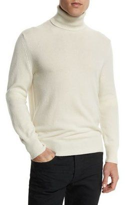 7afff7656 Pin by StylishOffer on Sweaters | Pinterest | Cashmere turtleneck ...