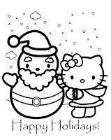 Hello Kitty Coloring Pages Kitty Coloring Hello Kitty Coloring Hello Kitty Colouring Pages