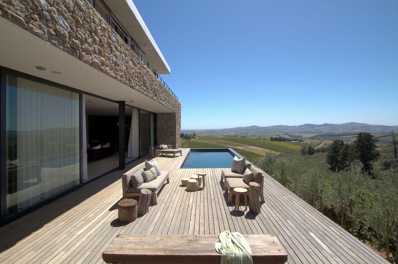 "homedsgn: ""Hillside House by GASS Architecture Studios "" | EAT ..."