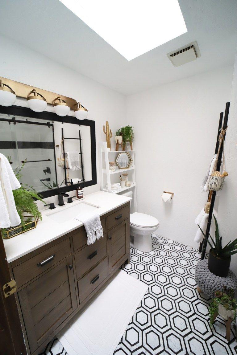BLOG - Seeking Alexi DIY Boss   Cheap bathroom remodel ...