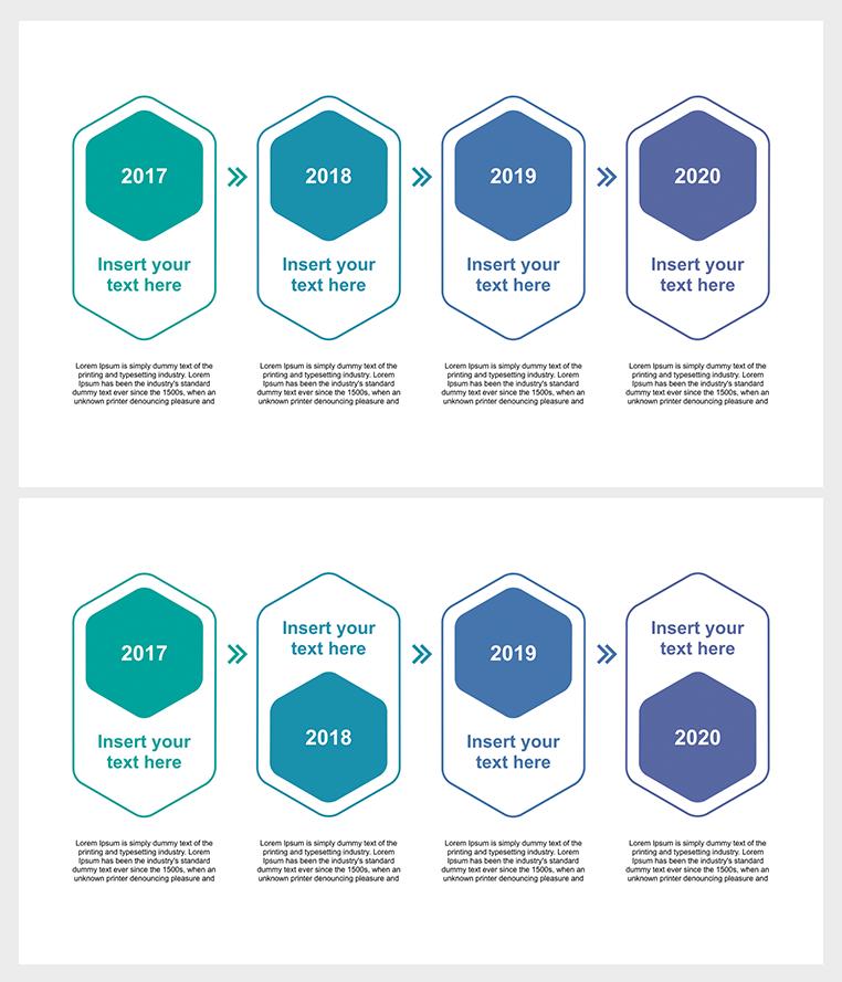Download now timeline for powerpoint presentation ppt easy change download now timeline for powerpoint presentation ppt easy change text color form toneelgroepblik Choice Image
