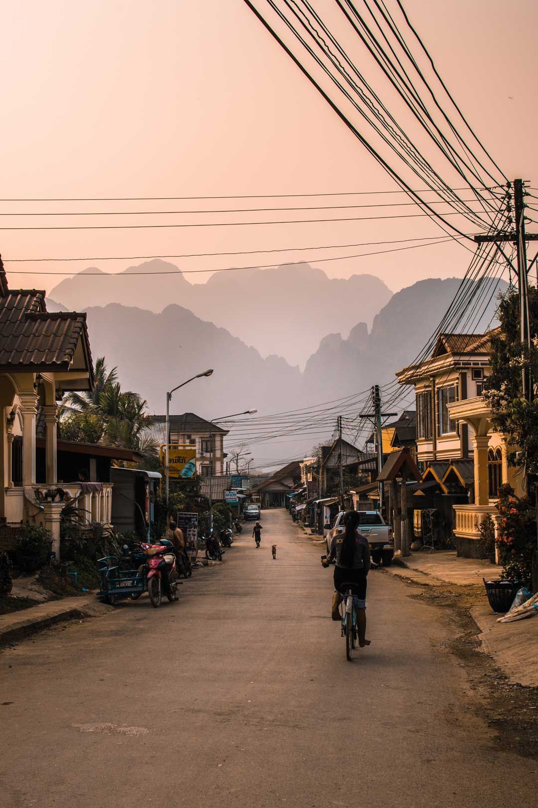 15 Awesome Things to Do in Luang Prabang, Laos (2019 Edition)