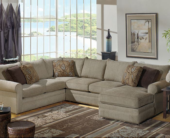 Furniture And Home Design In Houston, Austin, San Antonio, Bryan | Star  Furniture. Living Room ...