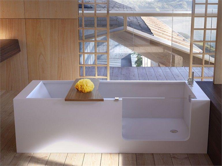 Bagno Arancione ~ Best bagno images bathroom half bathrooms and