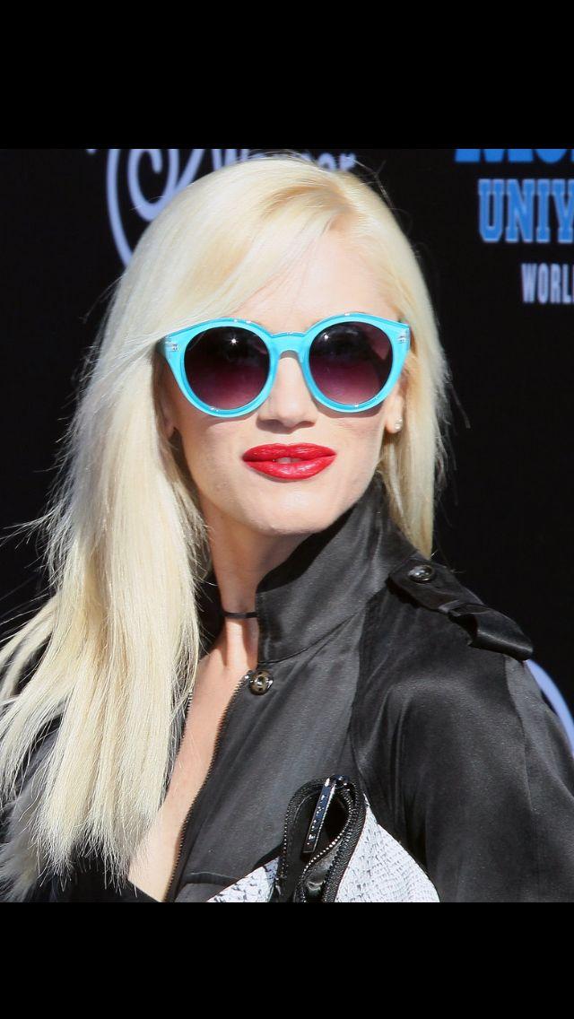 de07f0cef52 lovin the color  sunglasses