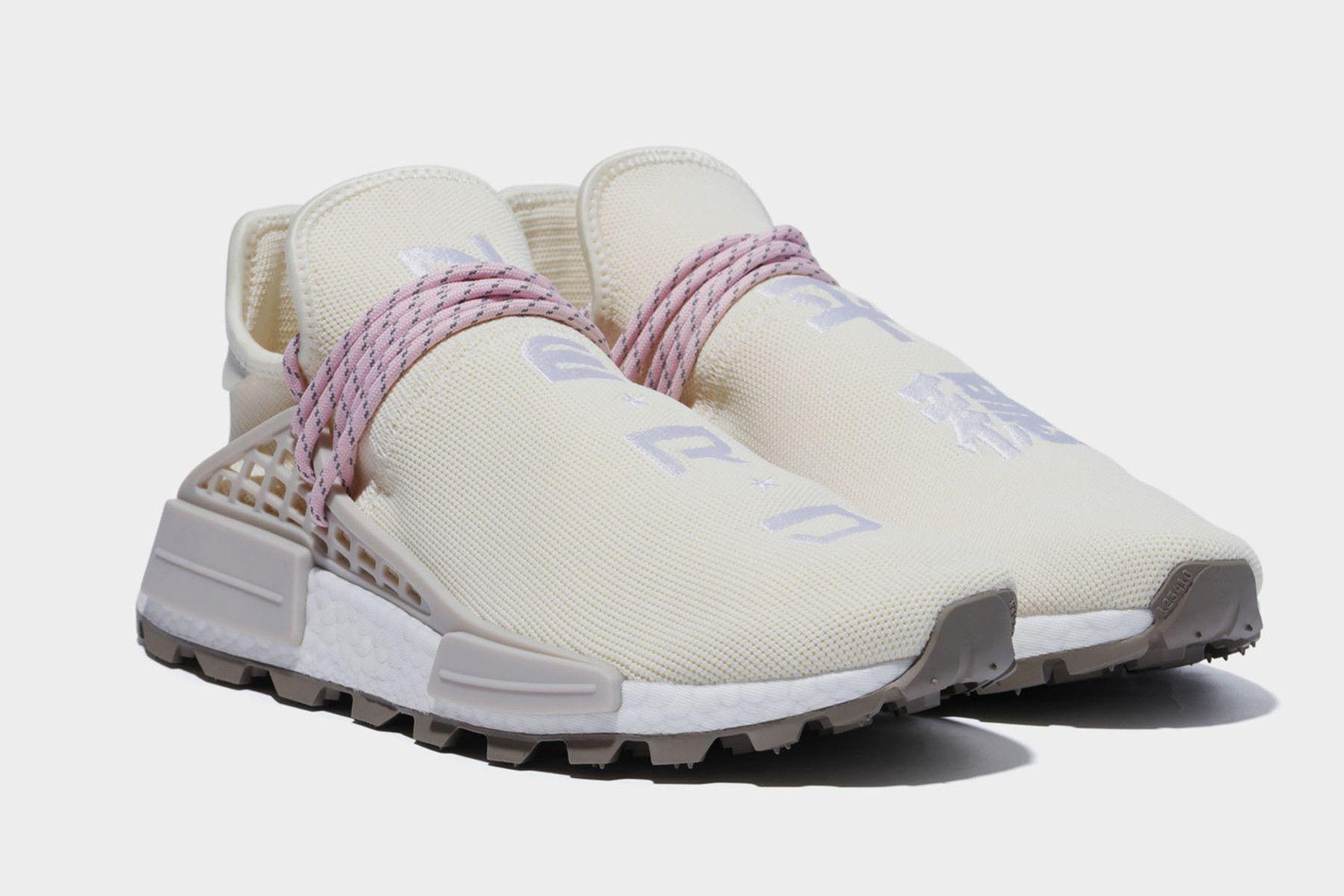 Sepatu Sneakers Adidas Originals Womens ZX Flux Adv Virtue