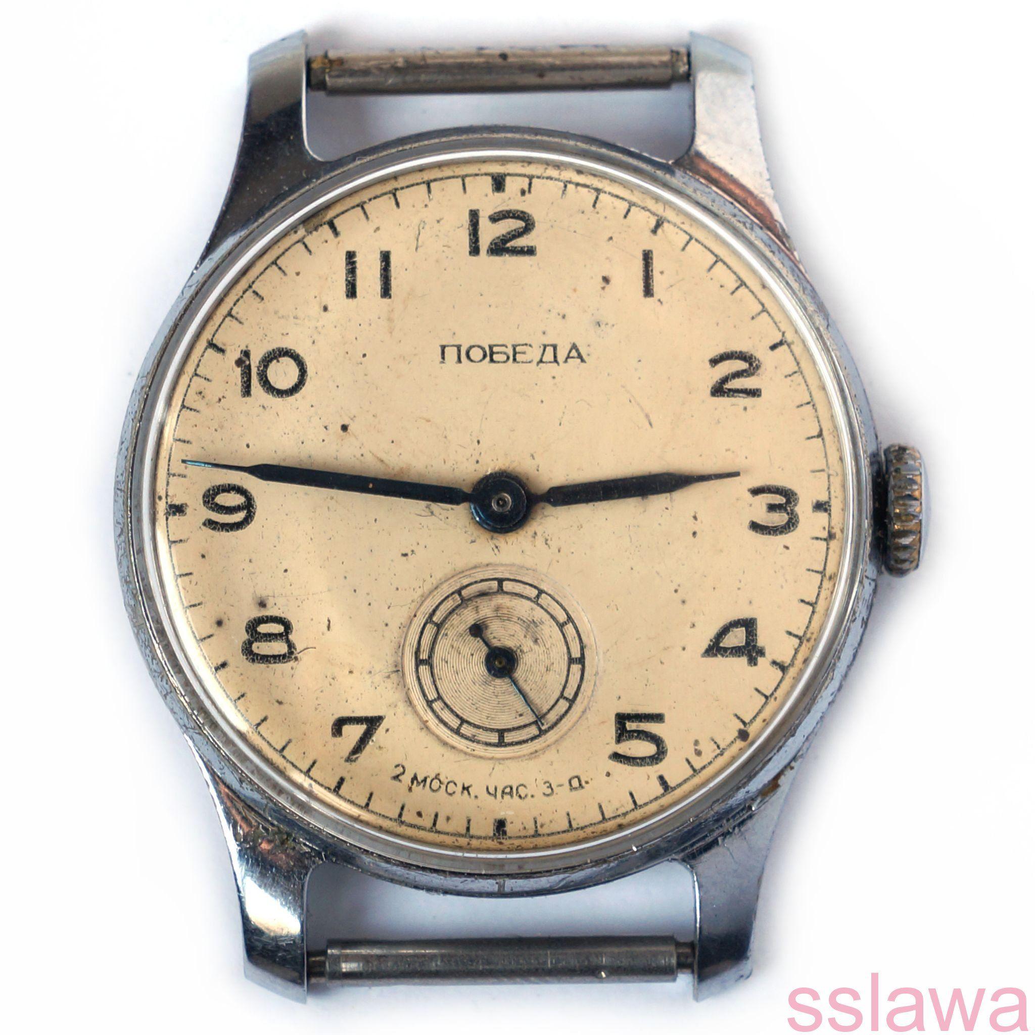 И стоимость часов победа ракета часы продать напольные старинные