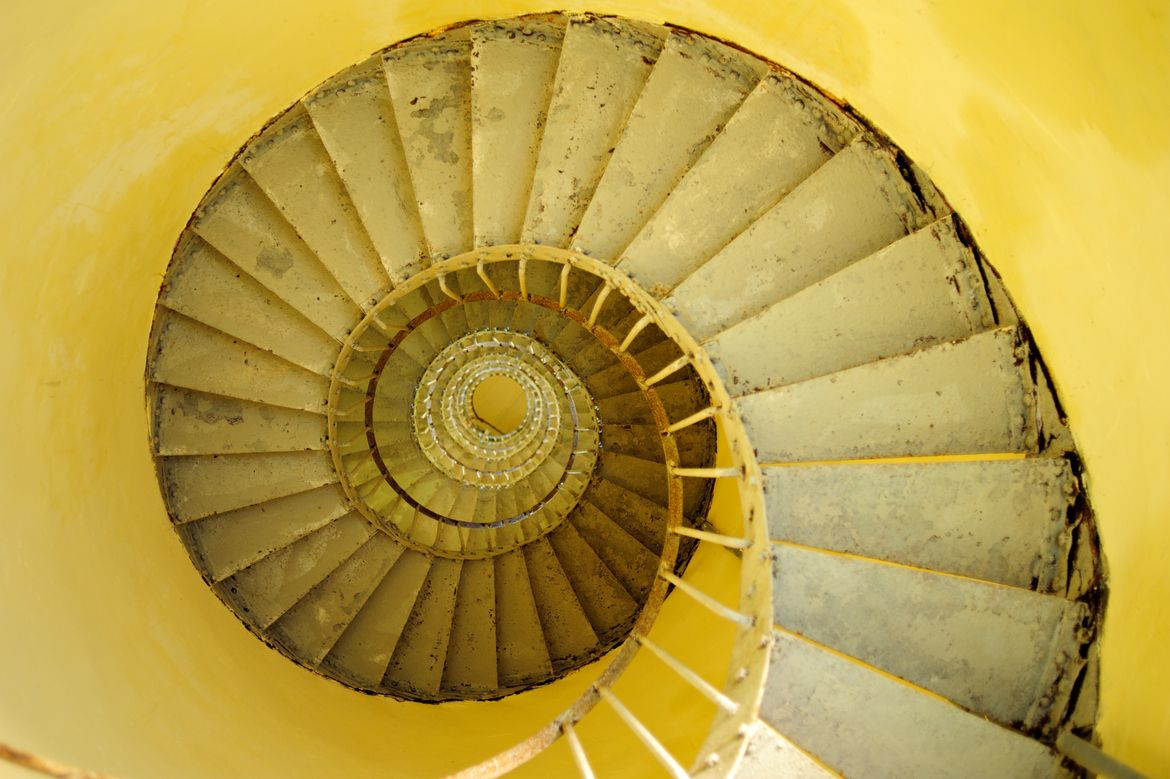 Best Spiral Staircase Of Life Spiral Staircase Staircase Spiral 400 x 300