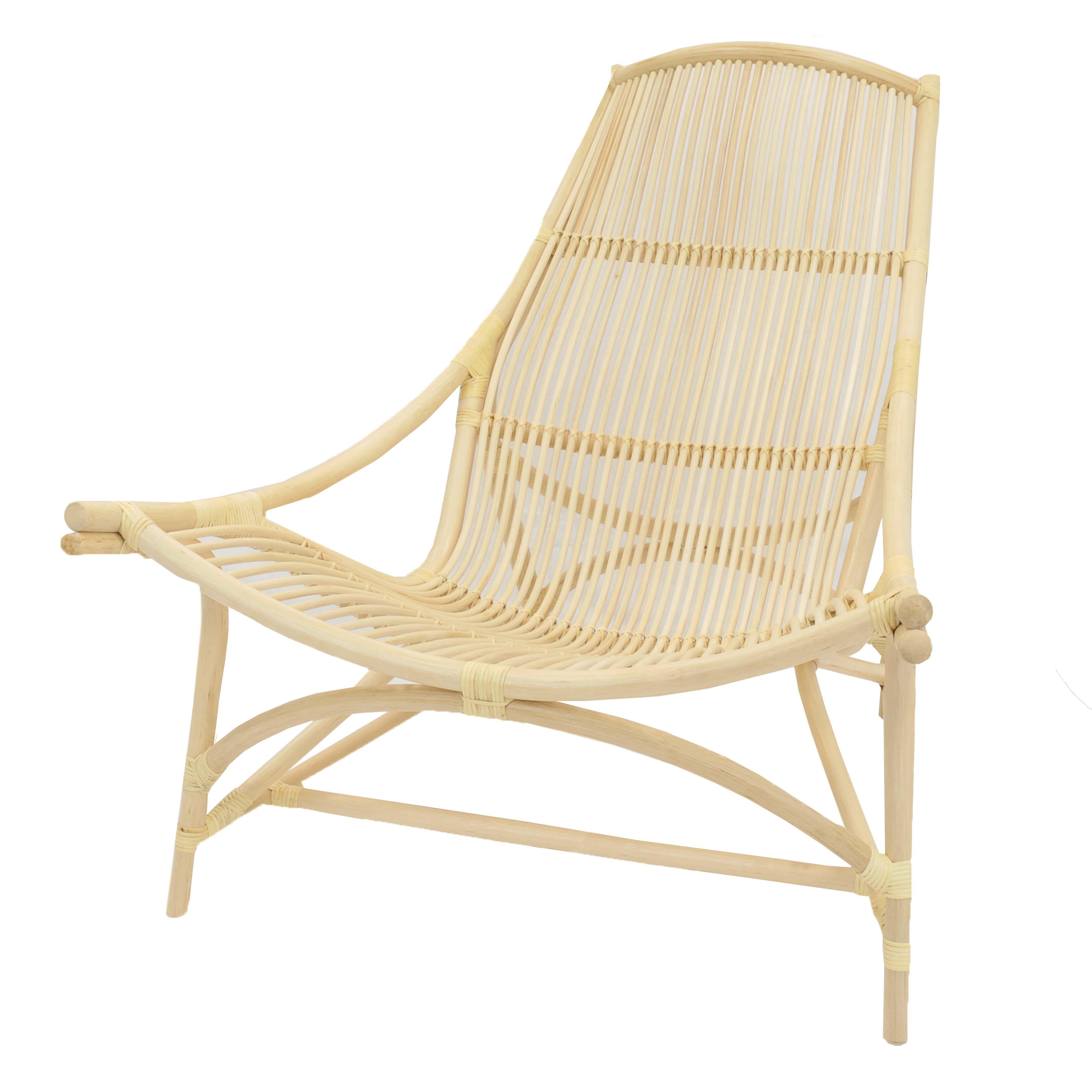 7200001 npd chair rattan chair accent chairs