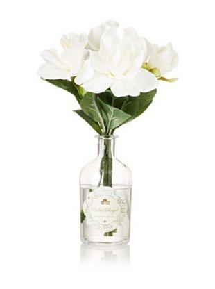 Palais Royal 5 4 Oz Botanical Diffuser White Gardenia White