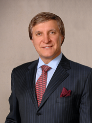 Find Photos Of Dr. Rod J. Rohrich Discusses Filler Safety at the 2015 Cosmetic Bootcamp And Much More At RachelMDLong.com