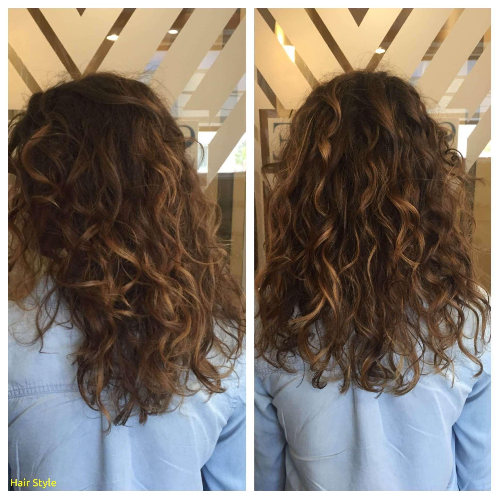 Account Suspended Haarfarben Lockige Haare Haarfarben Fur Lockige Haare