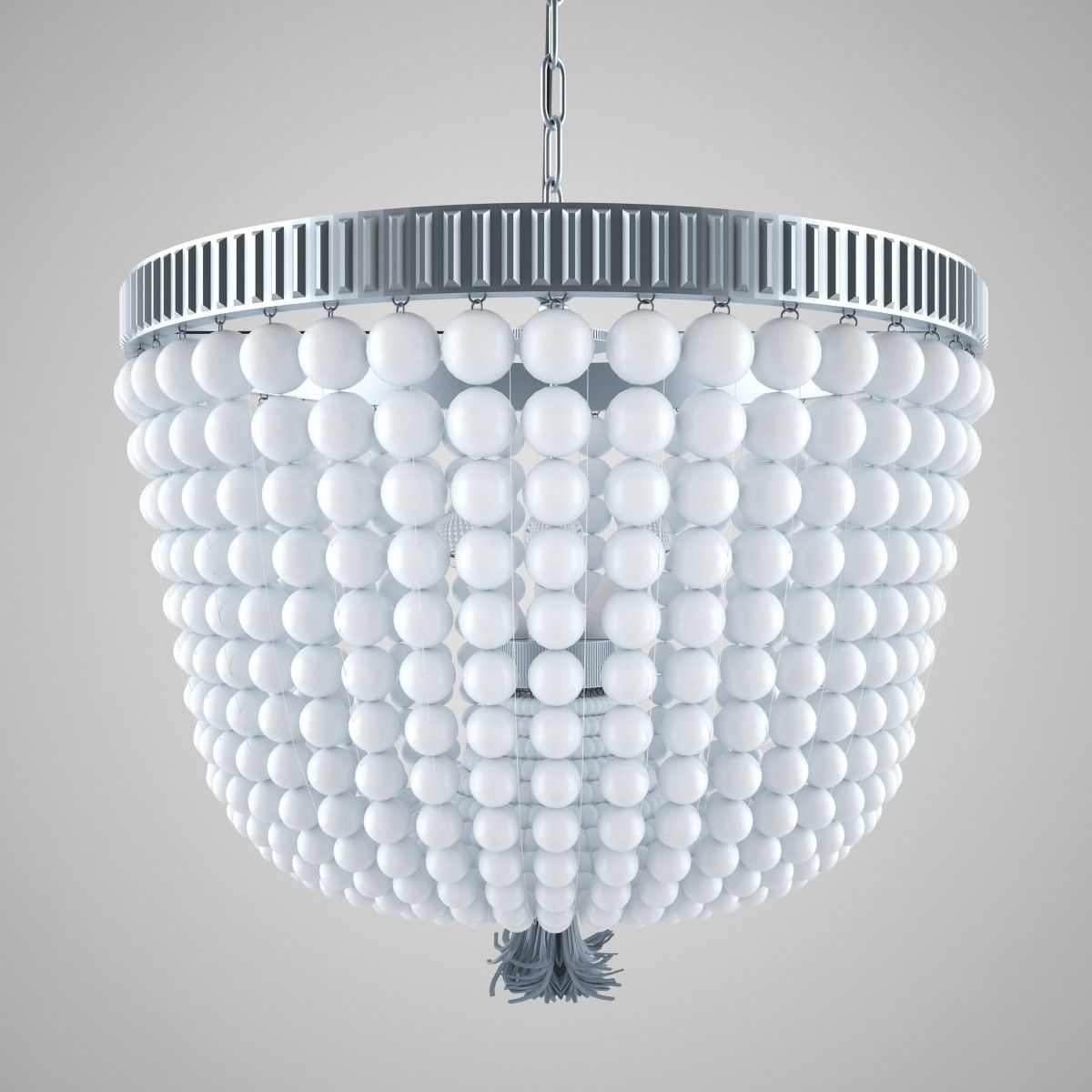 free chandelier 3d model | 3D models | Pinterest | 3d