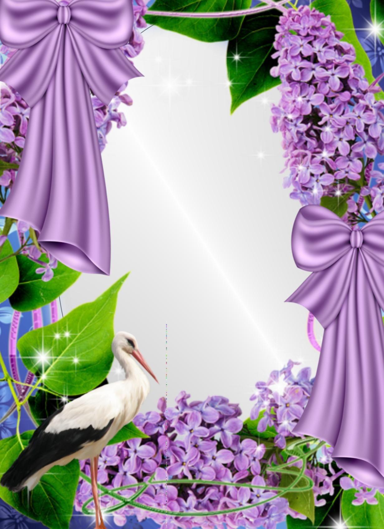 Fancy Imikimi Frames Picture Inspiration - Frames Ideas Handmade ...