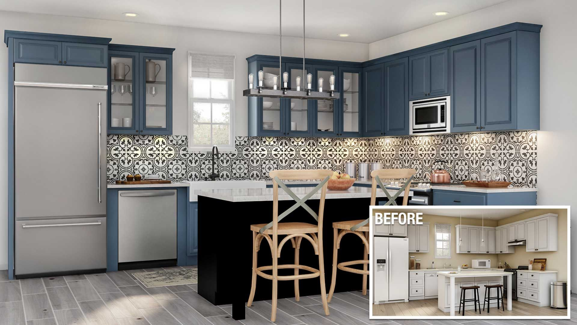 20 Kitchen Remodel Prices Virginia Home Depot Kitchen Remodel Kitchen Remodel Small Kitchen Remodel Cost