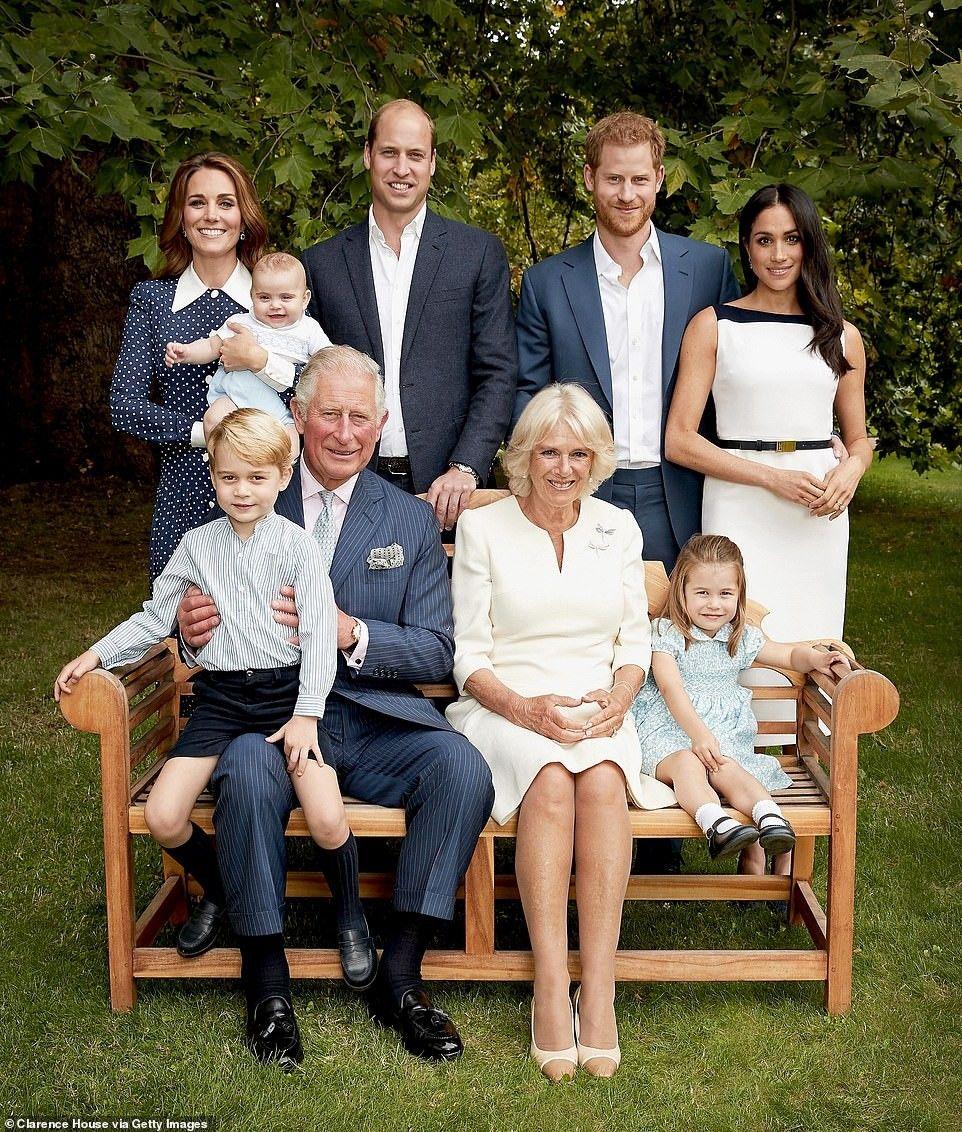 Pin Auf Camilla The Duchess Of Cornwall