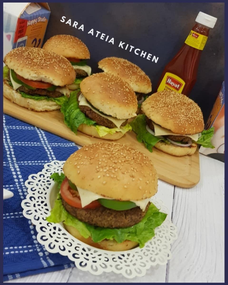 Beef Burger Burger Chicken Burgers Beef Burger