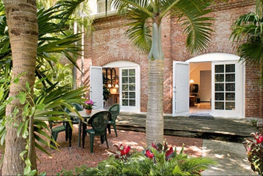 Townhome Vacation Al In Key West From Vrbo Our Home Away