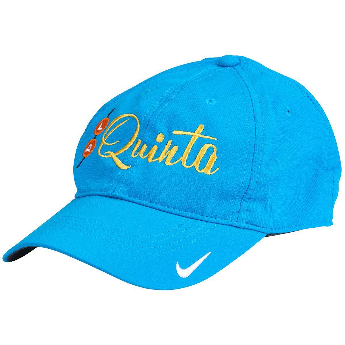 b6ccc221261 top quality nike kansas city royals light blue classic adjustable  performance hat e11dc 66ed8; hot la quinta nike baseball golf cap 9c526  656dd