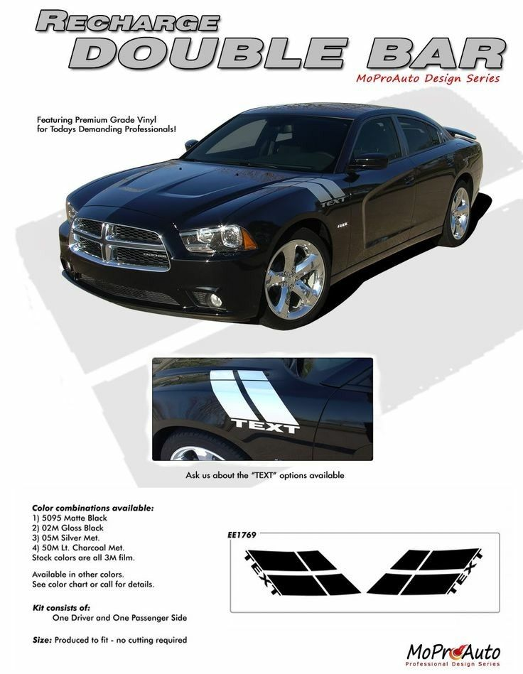 Pin By Andy Douglas On Susie S Charger Fender Stripe Ideas Dodge Charger Mopar Vinyl Graphics